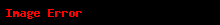 Capital Trophy - Salem, Oregon